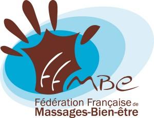 FFMBE, Fédération Française de Massages Bien-être