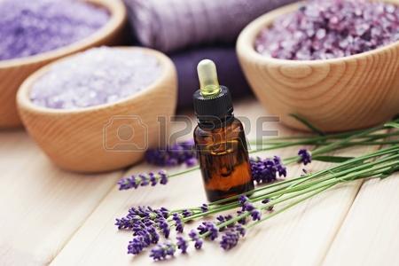 Atelier aromathérapie : découvrez les huiles essentielles digestives