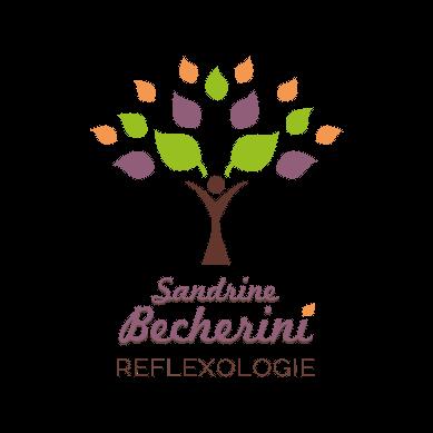 Becherini Réflexologie